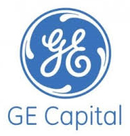ge-capital_crop