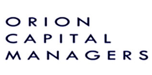 orion-capital-managers_logo_resize