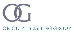 orion-publishing-group